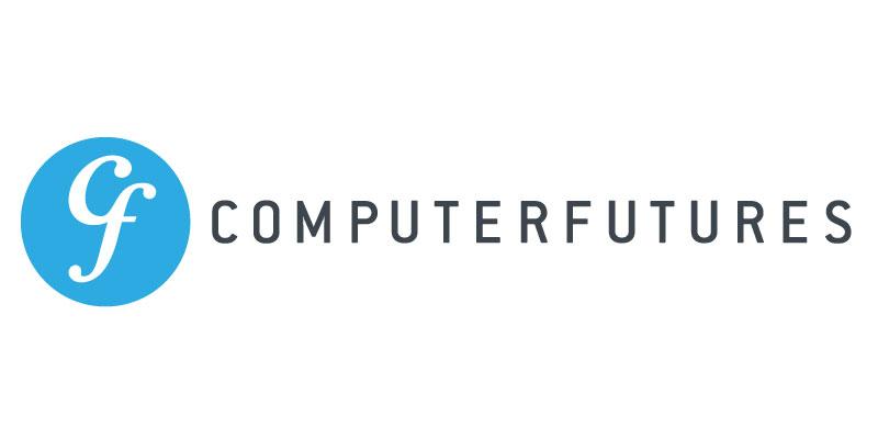 Computer Futures
