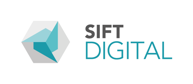 Sift Digital